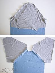 s blouse patterns mens raglan t shirt pattern free melly sews