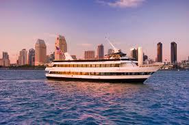 cruise wedding band san diego harbor cruise flagship cruises events