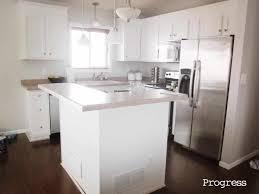 vinyl flooring kitchen white cabinets caruba info