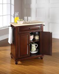 kitchen mobile islands kitchen mobile kitchen island with brown portable kitchen sink