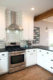 mini subway tile kitchen backsplash mini subway tile backsplash large size stunning mini subway tile