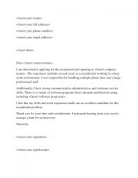 cover letters examples uk the 25 best cover letter examples uk