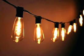 home depot led christmas lights cool led lights for home and 82 led christmas lights home bargains