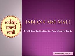 Wedding Cards Online India Indian Card Mall U2013 The Leading Online Indian Wedding Card Store