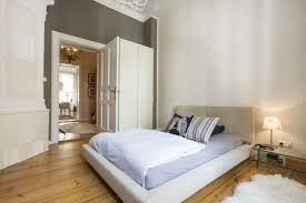 schlafzimmer einrichtung inspiration moderne möbel und dekoration ideen geräumiges altbau einrichtung