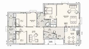 single story modern house plans one storey house plans modern best of single story modern house