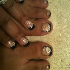 acrylic nails tucson u2013 nail ftempo