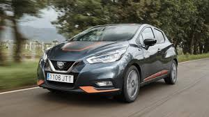 nissan micra active india 2017 nissan micra review top gear
