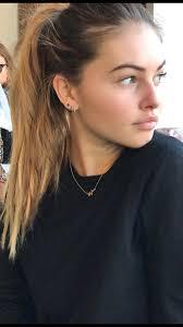 tween hair trends image result for thylane blondeau 2017 tween teen hair trends