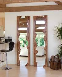decor spotting river mirrors the luxury spot