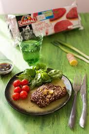 soja cuisine recettes recette de steak charal mariné à la sauce soja et sésame stella