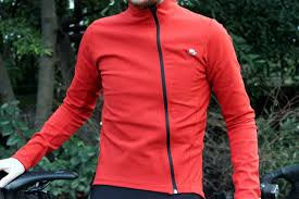 cycling shower jacket chapeau mistral jacket review