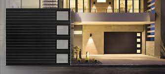 garage doors by clopay u2013 america u0027s 1 garage door brand