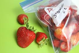 how to store strawberries for up to two weeks shari u0027s berries blog