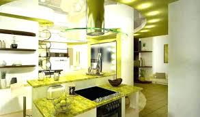 cheap kitchen decor ideas apple kitchen decor apple kitchen decor size of rustic kitchen