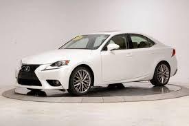 lexus is 250 warranty 2014 lexus is 250 awd lifetime power warranty cars