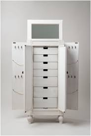 armoire white armoire for nursery armoire antique white white