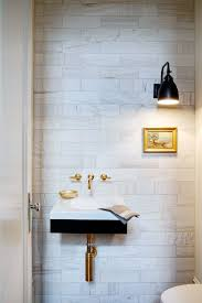 Gold Bathroom Mirror by 75 Best Bathroom Images On Pinterest Home Room And Architecture