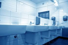 keep the bathroom clean toilet bathroom toilet cleaning comclean australia