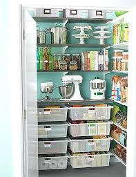 kitchen cupboard organization ideas kitchen pantry organization ideas this kitchen closet is responsible