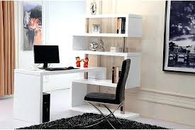Small Desk Bookshelf Small Desk With Bookshelf Best Solutions Of Small Shelves For