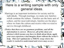 Sample Resume For Marriage by Cover Letter Interview Essays Examples Interview Essay Examples