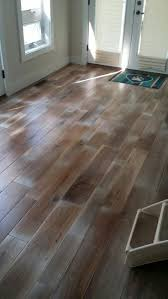Naf Laminate Flooring 10 Best Gorgeous Hardwood Flooring In A Home Images On Pinterest