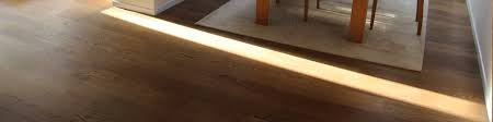 Laminate Flooring Nz Quality Wooden Floors In Auckland Engineered Laminate Timber
