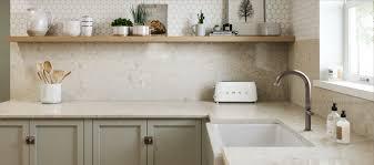 are white quartz countertops in style home depot cambria quartz countertops an unbiased review