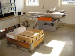 felder table saw price felder formatrundsav k500 felder sliding table saw k500 for sale