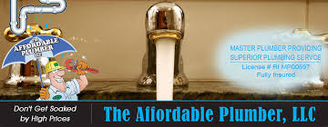 Plumber Estimate by Plumber Estimate Request Pawtucket Ri