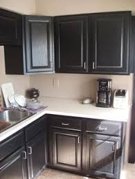 particle board kitchen cabinets painting particle board kitchen cabinets best furniture for home