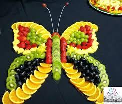 fruit decorations this is fruit decorations ideas minimalist carving orange peel