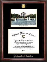 michigan state diploma frame 86 best sfa lumberjack alumni images on lumberjacks