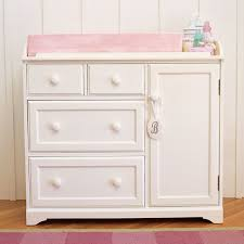 Madison Pottery Barn Crib Madison Changing Table Pottery Barn Kids Australia Girls