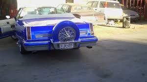 bentley swangas swangas and vogues pt 2 poppin trunk youtube