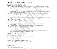 resume cover page exle 2 mail clerk resume shocking library resumes cover letter template