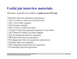 essay truth beauty assistant construction manager resume research