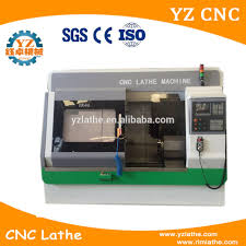 mill drill lathe sale mill drill lathe sale suppliers and