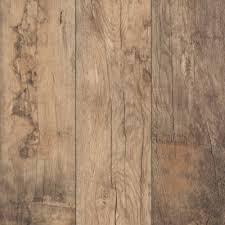 cottage villa laminate beechwood oak laminate flooring