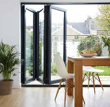 folding door glass 125 best doors images on pinterest back doors exterior and