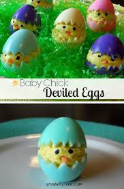 best 25 colored deviled eggs ideas on pinterest how to color