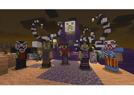 spirit halloween sf vondoomcraft resource pack download for minecraft 1 8 minecraft
