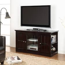 Contemporary Living Room Cabinets Cabinet Designs For Living Room Gallery Donchilei Com