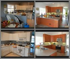 Estimate For Kitchen Cabinets by General Contractors Kitchen Remodeling Portland Or Ikea Adel
