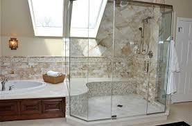 badezimmer dachschrge genie bad ideen dachgeschoss 27 design für badezimmer mit