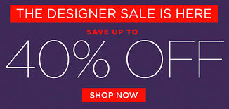 banana republic black friday all the information you need on the best black friday 2015 sales