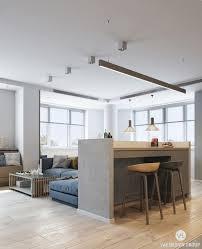 Apartment Theme Ideas Beach Apartment Decor Best 25 Living Spaces Ideas On Pinterest