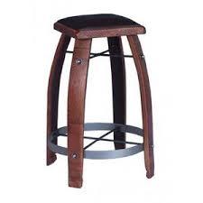 wine barrel stools u2013 yardify com