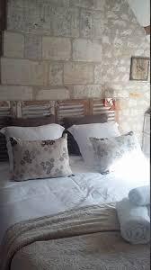 chambre d hote sainte maure de touraine chambre d hote touraine élégant aquarelle b b sainte maure de